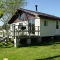 Cottage Front 2